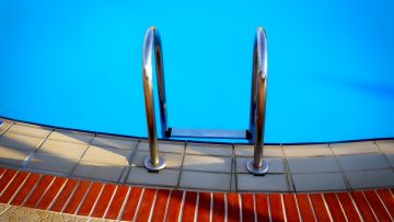 New Laws - Don't Sell Until Your Pool is Safe