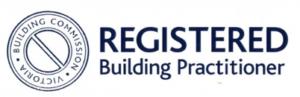 Reg Building Prac 300x97 - Special Purpose Building Inspections