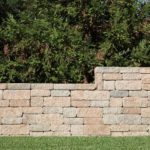 Retaining Wall 150x150 - The A to Z of Building Terms: Part Four