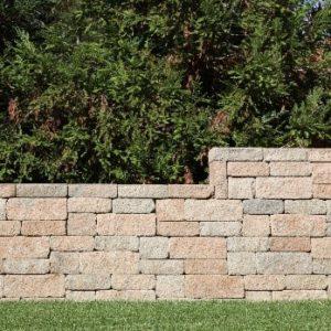 Retaining Wall 300x300 - Retaining Wall