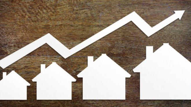 November Housing Market Report