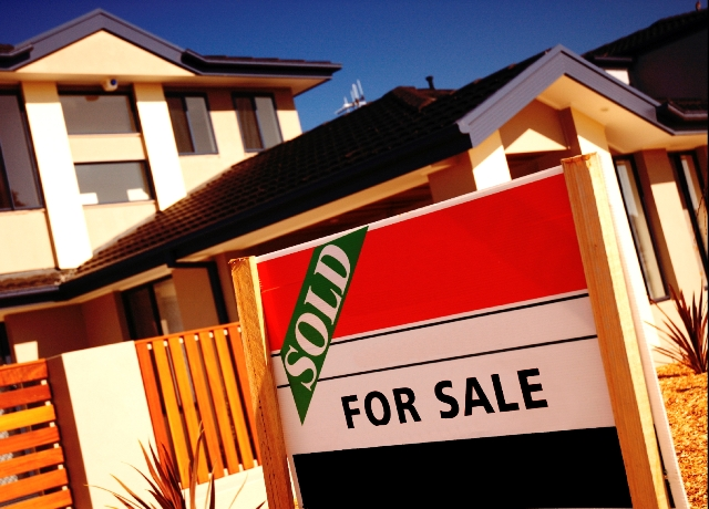 A Pre-Sale Building and Pest Inspection Can Help You Sell Your Home