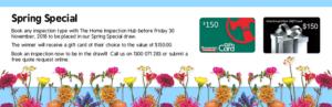 Spring Promotion Horizontal signature 300x97 - Spring Promotion - Horizontal signature