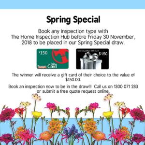 Spring Promotion Square Copy 2 300x300 - Spring Promotion Square - Copy