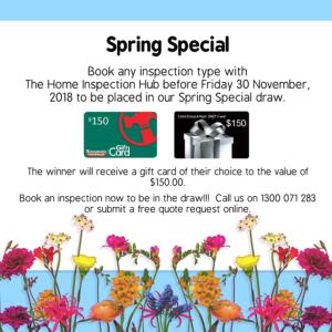 Spring Promotion Square Copy 300x300 - Spring Promotion Square - Copy