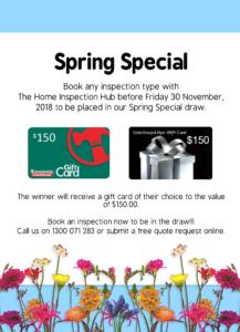 Spring Promotion Vertical Service Page V2 217x300 - Spring Promotion Vertical - Service Page V2