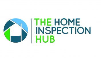 We Are Now Booking All Inspection Types
