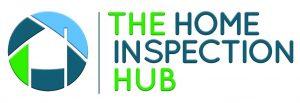 THE HUB Logo FINAL Medium 300x103 - THE HUB Logo FINAL Medium