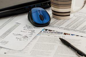 Tax Depreciation Schedule 300x200 - Tax Depreciation Schedule