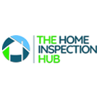 The Home Inspection Hub favicon - The Home Inspection Hub favicon