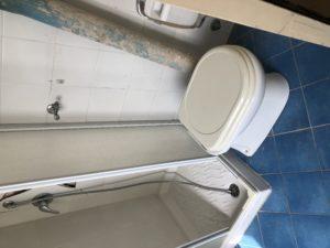 Toilet Italy 2 300x225 - Toilet Italy 2