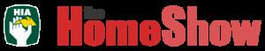Top Logo 300x58 - Top-Logo