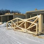 Truss 150x150 - The A to Z of Building Terms: Part Four