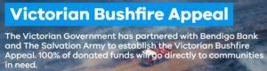 Victorian Bushfire Appeal 1 300x80 - Victorian Bushfire Appeal