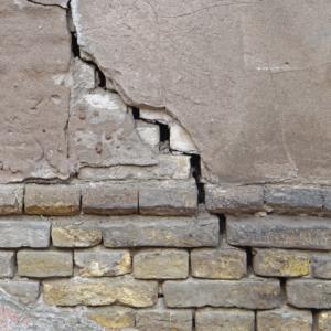 Wall Crack 300x300 - Wall Crack