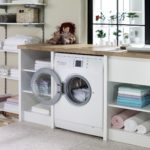 Washing Machine 150x150 - Ebook