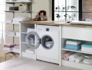 Washing Machine 300x229 - Washing Machine