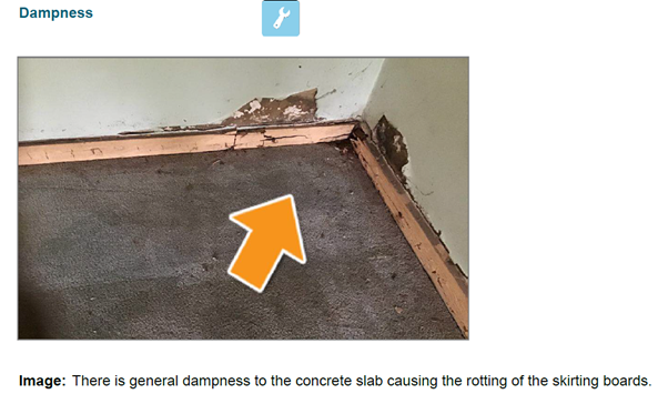 Waterproof Your Home Image 1 - Has My House Sprung A Leak?