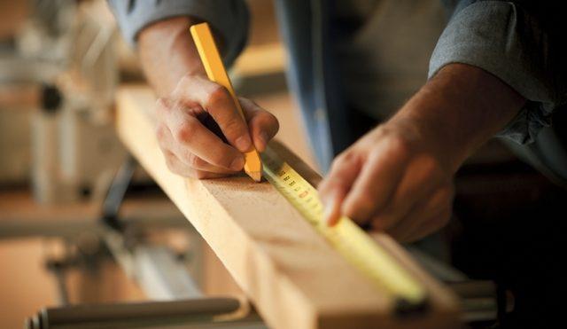 Website Carpenter 640x371 - Home