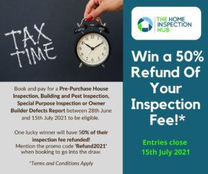 Win a Refund 300x251 - Win a Refund
