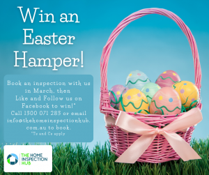 Win an Easter Hamper Graphic 300x251 - Win an Easter Hamper Graphic