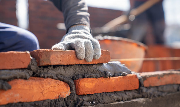 Do Your Due Diligence as an Owner Builder