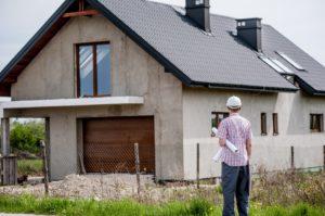 building 2762235 960 720 300x199 - building-2762235_960_720