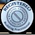 building prac logo - building-prac-logo