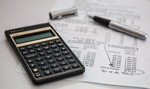 calculator 385506 1280 300x177 - calculator-385506_1280