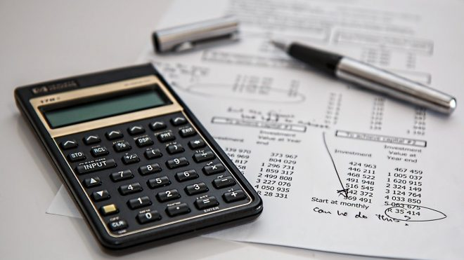 Tax Depreciation Schedules - An Essential for Property Investors