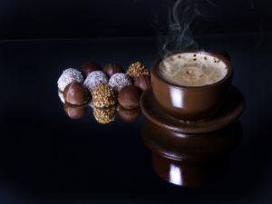 coffee 2105916 1920 300x225 - coffee-2105916_1920