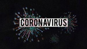 coronavirus 4923544 1920 300x169 - coronavirus-4923544_1920