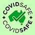 covidsafe logo v2 - covidsafe-logo-v2