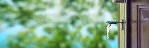 feature extended 300x97 - feature-extended