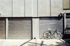 garage 300x199 - garage