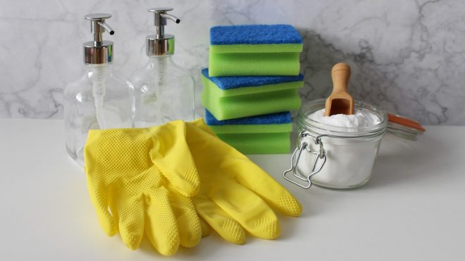 gloves 4017614 1280 660x371 - Home Backup