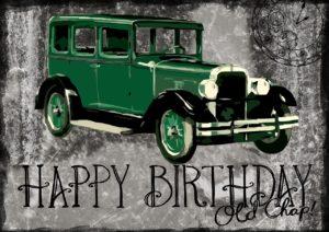 happy birthday 1596111 1280 300x212 - happy-birthday-1596111_1280