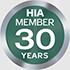 hia member 30years 1 - hia_member_30years