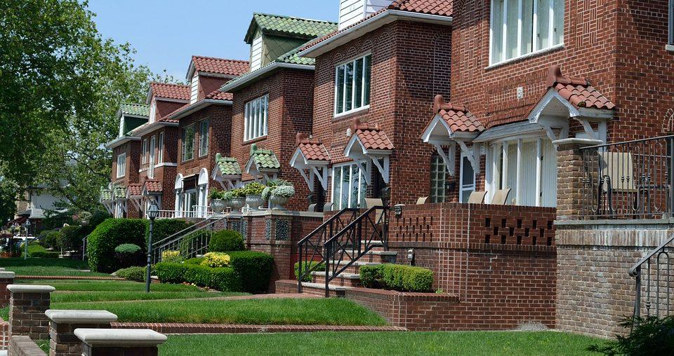 Property boom in Melbourne's North