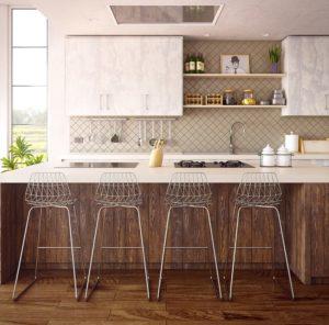 kitchen 300x296 - kitchen