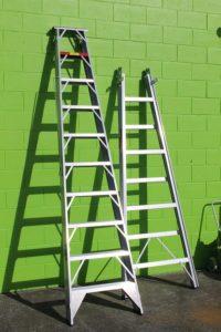 ladder 1604451 960 720 200x300 - ladder-1604451_960_720