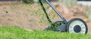 lawn mower 938555 1280 300x130 - lawn-mower-938555_1280