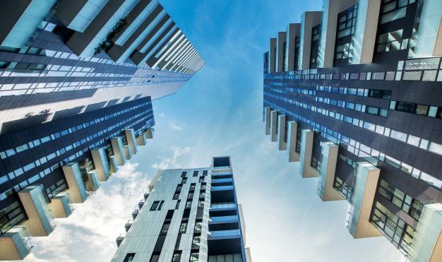 Smaller Homes and Households: How Modern Australia Lives