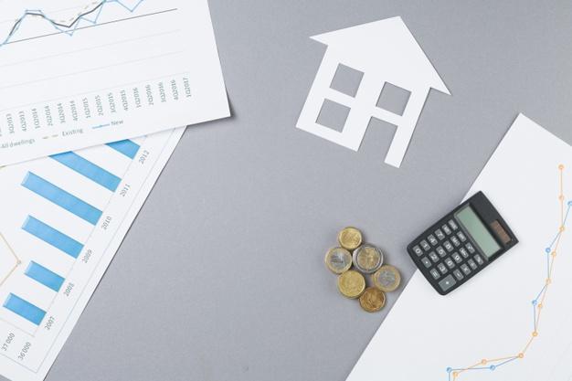 October Housing Market Report