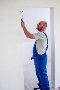 painter 200x300 - painter
