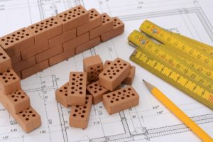 planning 3536758 1920 300x200 - planning-3536758_1920