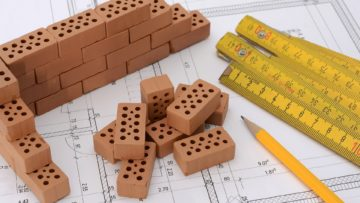 New Home Construction Inspections – From Contract to Completion and Beyond