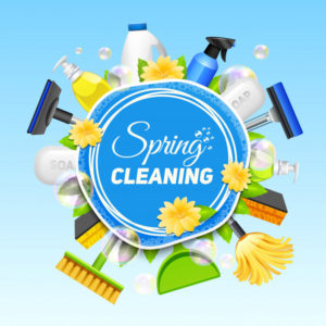 poster with composition different tools cleaning service colored blue background vector 1284 12268 300x300 - poster-with-composition-different-tools-cleaning-service-colored-blue-background-vector_1284-12268