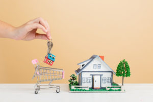 property market with house mini house shopping cart 1150 17827 300x200 - property-market-with-house-mini-house-shopping-cart_1150-17827