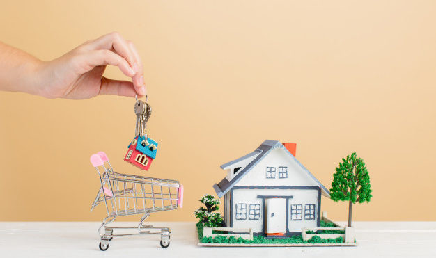 Buying a Home in Melbourne